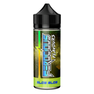 slow blow e liquid