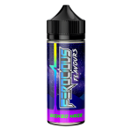 Wicked Haze E Liquid