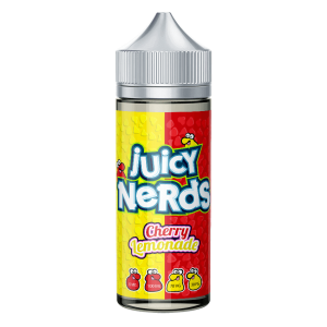 Cherry Lemonade e liquid