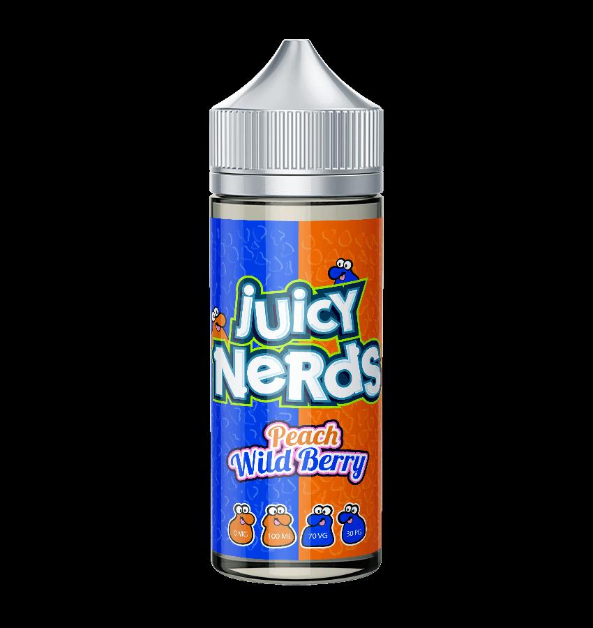 Juicy_Nerds_Peach_Wild_Berry