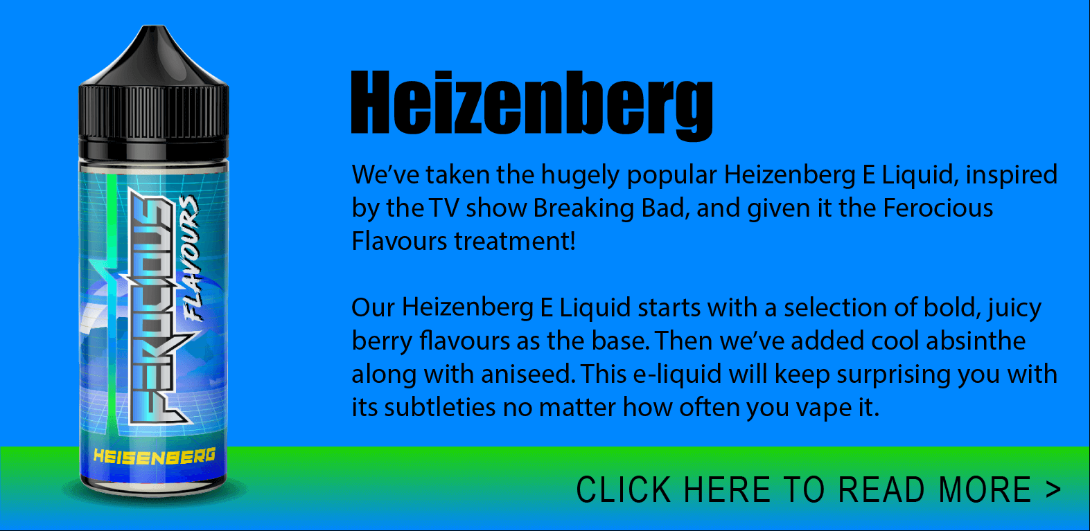 heizenberg blog image