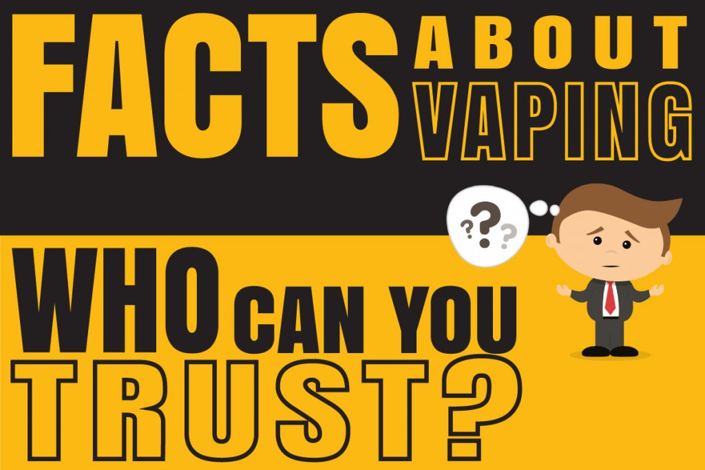 thumbnail-facts-about-vaping