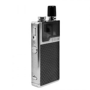Lost Vape Orion DNA
