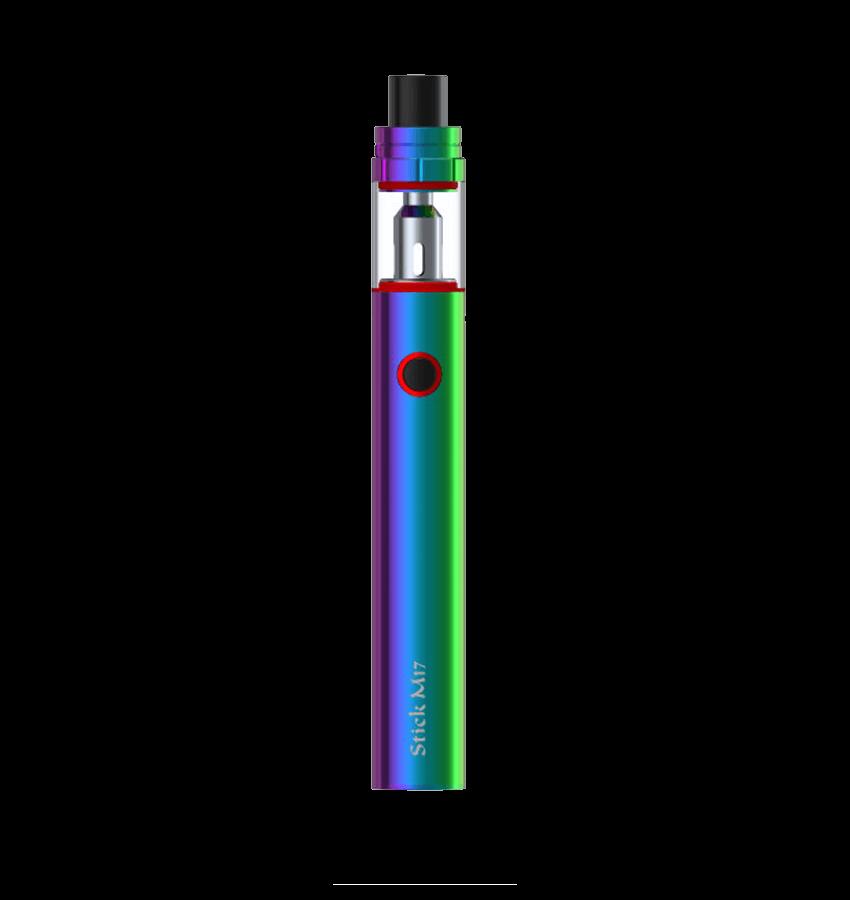 Smok Stick M17