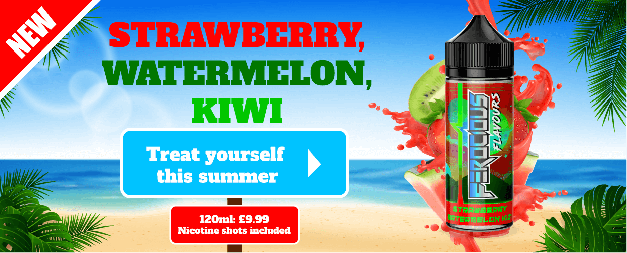 strawberry watermelon kiwi e liquid