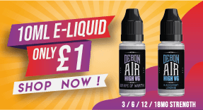 cheap 10ml e liquid