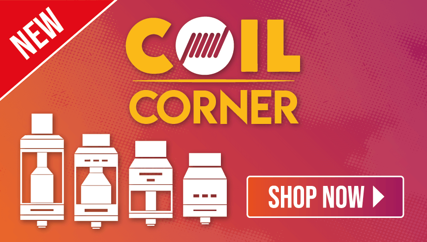 coil e liquid cheap