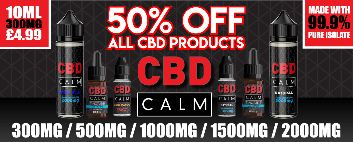 cheap cbd e liquid tincture oil
