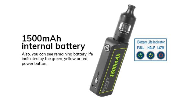 ezwatt battery